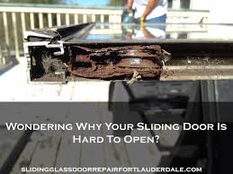 How To Remove Closet Sliding Doors by Sliding Closet Door Rollers Replacement Home Interior Design