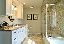 complete bathroom renovation personalized and affordable full bathroom remodel miami tile