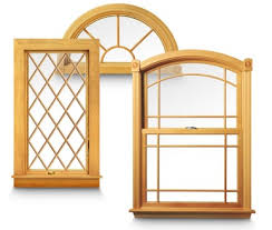 Interior Window Trims Installing Interior Window Trim A How To Guide Be The Pro