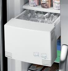 black friday ge refrigerator support for ge refrigerators freezers and icemakers