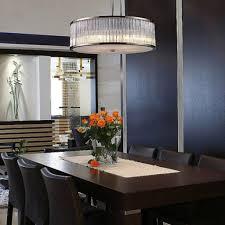 ladari da sala da pranzo sala da pranzo moderna ikea ia sala da pranzo ladari sala