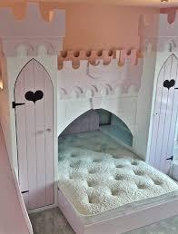 Castle Bedroom Furniture Castle Beds Archives U2022 Children U0027s Themed Beds By Dreamcraft Furniture