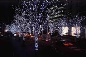 tree lights color changing mm balsam hill luckled ezuase solar