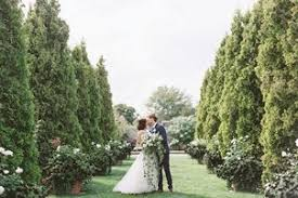 san diego wedding planners wedding planners in san diego ca the knot