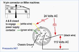 mig welder schematic diagram mig free image about wiring
