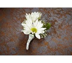 Mens Boutineer 737 Best Boutonnieres Images On Pinterest Boutonnieres Wedding