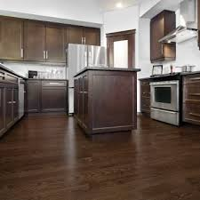 admiration oak waterloo mirage hardwood floors