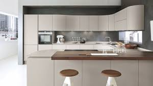 kitchen simple pedini artika best european style kitchen full size of kitchen simple pedini artika best european style kitchen cabinets with cream color large size of kitchen simple pedini artika best european