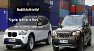 bmw x1 booking procedure policies 16 best costa rica relocation images on pinterest costa rica