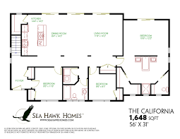 excellent california split house plans photos best image engine nice split level homes floor plans 5 the 20california 2012