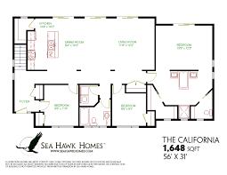 one level country house plans codixes com