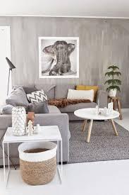 elephant living room elephant living room decor for wildlife enthusiasts homedcin com