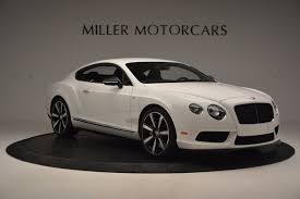 maserati bentley 2014 bentley continental gt v8 s stock 7135 for sale near