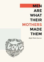 mother u0027s day quotes to make your mama smile picmonkey blog