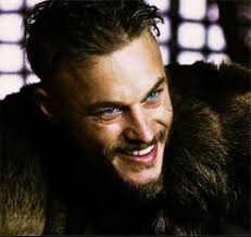 travis fimmel haircut 14 best travis fimmel images on pinterest beautiful men brother
