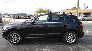 audi q5 tires 2011 used audi q5 quattro 4dr 2 0t premium plus at a luxury autos