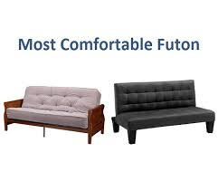 most comfortable futon sofa futon archives supercomfysleep