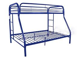 Metal Bunk Bed Frame Great Metal Frame Bunk Bed Metal Bunk Bed Frame Furniture