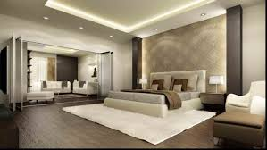 Modern Mansion Modern Mansion Master Bedrooms Checkinbocas Com