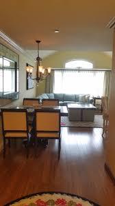 cape codder resort u0026 spa updated 2017 reviews u0026 price comparison