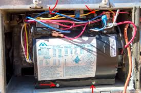 atwood furnace wiring wiring diagram for suburban water heater the