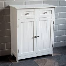 Bathroom Storage Freestanding Bathrooms Design Freestanding Bathroom Furniture Bathroom