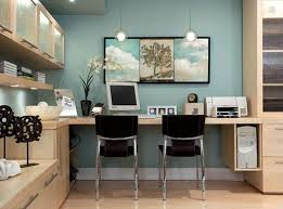 blue study room wall color jpg 700 519 pixels decor ideas for