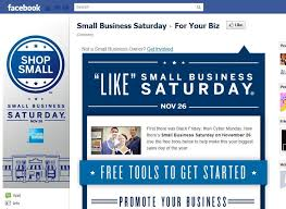 black friday small business saturday cyber monday get on board for small business saturday pcworld