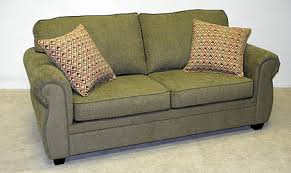 Best Quality Sleeper Sofa Best Lacrosse Sleeper Sofa 95 For High Quality Sleeper Sofa With