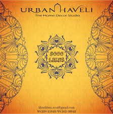 urban haveli the home decor studio home facebook