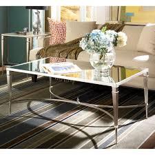 la z boy dining room sets sparkle u2013 bling it on la z boy arizona