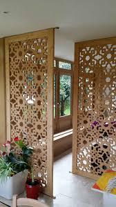 Idee Deco Salon Marocain by