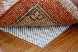 Non Slip Area Rug Pad 5 X 7 Area Rugs Rug Shop And More