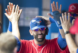 blue jays winners in jose bautista deal griffin toronto star