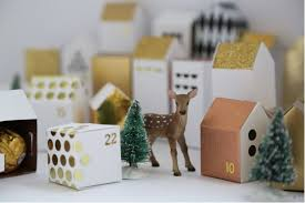 holiday diy 25 ideas for make your own decor and gifts