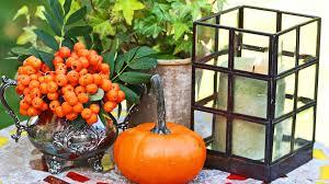 fall pumpkin wallpaper hd lantern tag wallpapers romance beauty lantern benches colors