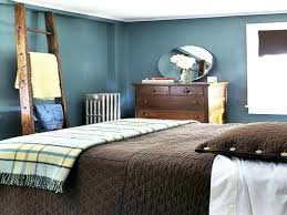 colors for mens bedroom u2013 mediawars co