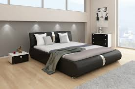 Cheap King Size Bed Frame And Mattress Olympic King Size Bed Vs And The Dimensions