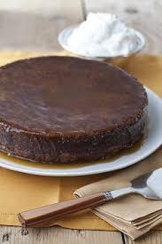 chocolate cassis cake recipe ina garten chocolate lovers and