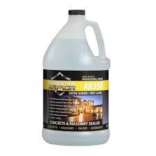 tintable masonry brick u0026 stucco paint exterior paint the