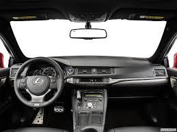 2015 lexus ct hybrid packages 2015 lexus ct hybrid dealer serving los angeles lexus of
