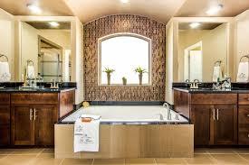 new luxury homes in el paso texas winton homes