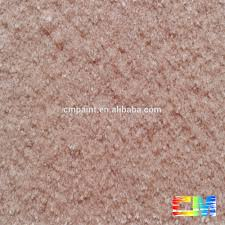 Interior Texture by Waterborne Stone Texture Wall Paint Interior U0026 Exterior Natural