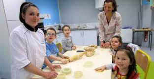 apprendre cuisine edition de longwy pas d âge pour apprendre la cuisine