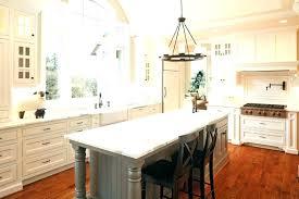 kitchen nightmares island kitchen wrought iron kitchen island lighting wrought iron kitchen