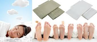 lifestyle marketplace sheets