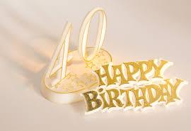 cute birthday invitation wording lovetoknow