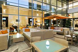 Angelica Home E Country Shop Online by Hotel In Dubai Ibis Dubai Al Rigga In Dubai Deira