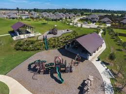 kickerillo floor plans lgi homes houston tx communities u0026 homes for sale newhomesource