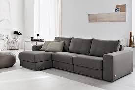 poltrone doimo divano slide di doimo salotti